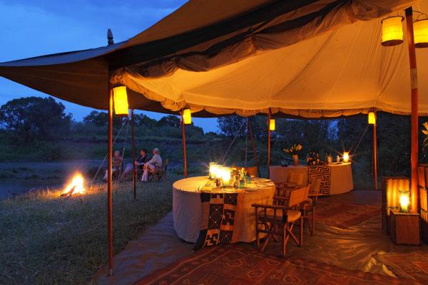CottarsSS-stay-longer-mobile-camp-1