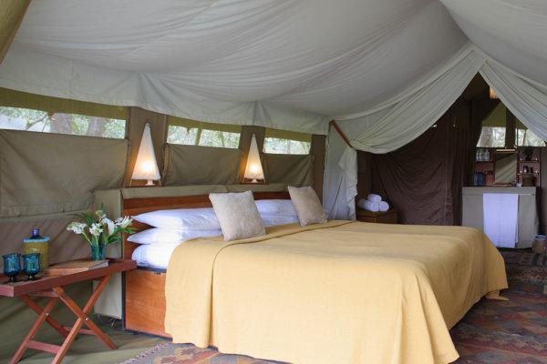 CottarsSS-stay-longer-mobile-camp-3