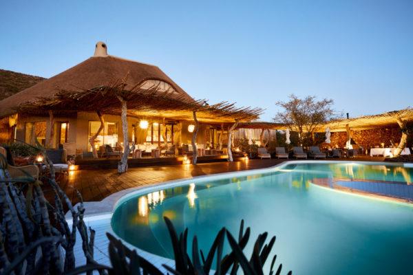 CottarsSS-experiences-privatevillas-tswalumotse-2